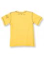 Madonna Kinder T-Shirt Lemon