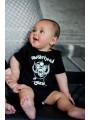 MOTÖRHEAD Baby body England