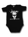 Venom body baby rock metal Black Metal Venom