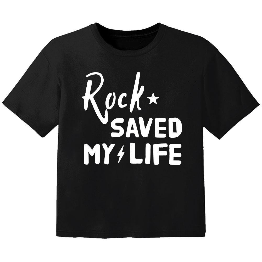 Rock-Baby-T-Shirt-Rock-saved-my-life.html
