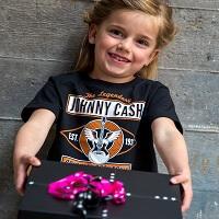 Babykleidung Und Kinderkleidung Für Little Rockers
